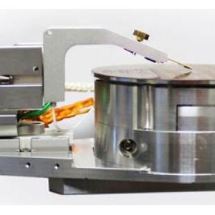 针尖技术与扫描电子显微镜组合系统 AFMinSEM
