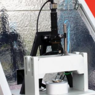 扫描探针光刻系统/单针尖光刻系统SPL(德国Nano analytik)