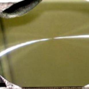 全自动晶圆超声波缺陷检测系统