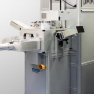 PE-ALD 德國Sentech 等離子體增強原子層沉積機