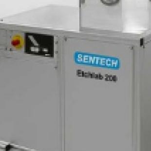 Etchlab200 德国Sentech 反应离子刻蚀机(可升级)