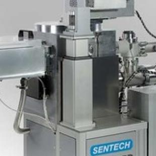 德國 Sentech SI 500 PPD等離子沉積機