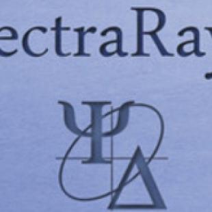 SpectraRay/4光譜橢偏測量/分析軟件