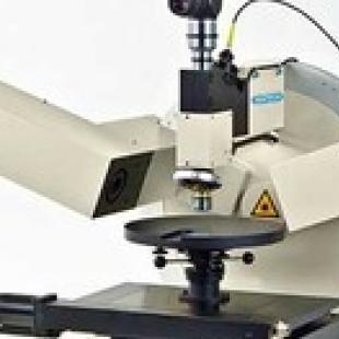 激光橢偏儀SE 500adv