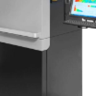 MDPpro激動掃描系統