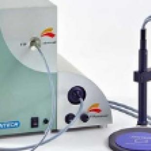 台式薄膜探针反射仪 FTPadv