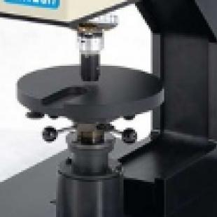 反射膜厚仪RM 1000/2000