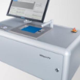 SENperc PV光伏測量儀