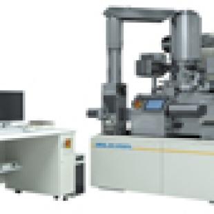 日本电子JEOL电子束光刻系统JBX-9500FS