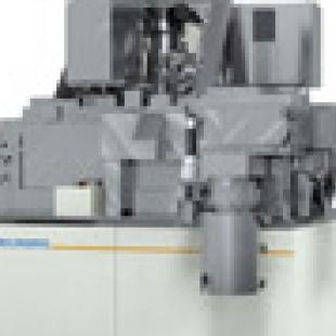 日本电子JEOL 电子束光刻系统JBX-3200MV