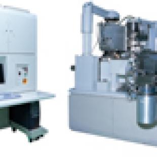 日本电子JEOL电子束光刻系统 JBX-3050MV