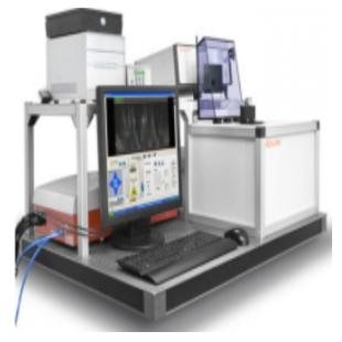 Tissue Surgeon—德国ROWIAK硬组织飞秒激光切片机