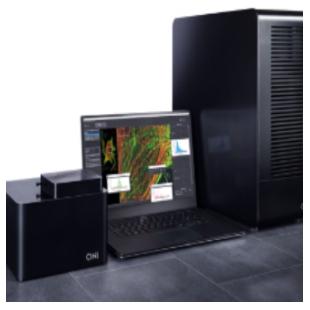 英国Oxford Nanoimaging新一代超分辨荧光显微镜Nanoimager