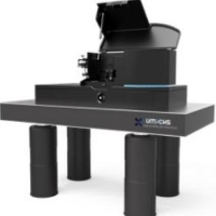 荷蘭Lumicks C-Trap超分辨單分子動力分析儀(熒光光鑷)