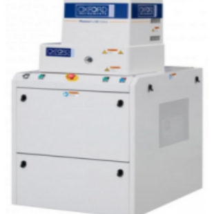 PlasmaPro 80 ICP 英国牛津OXFORD 等离子体刻蚀机