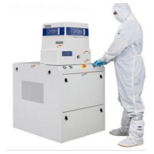PlasmaPro 80 PECVD牛津等离子沉积机
