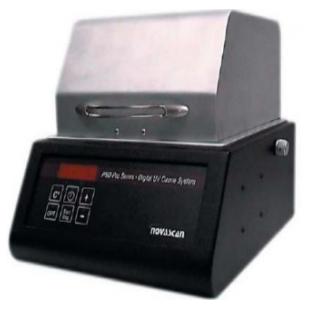 Novascan 紫外臭氧清洗机WUV01610,WUV01630,WUV01650,WUV0166