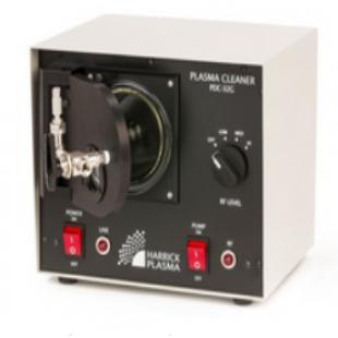 美国 Harrick PDC-32G-2 基本型等离子清洗机