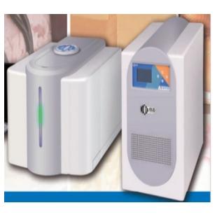 PQ001核磁共振分析仪