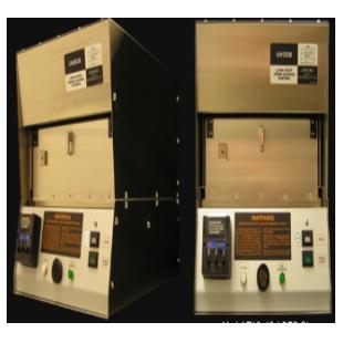 美国UVOCS 紫外臭氧清洗机T10x10/OES,T16x16/OES
