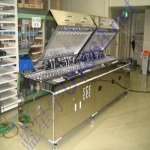 PM11020紫外UV清洗机