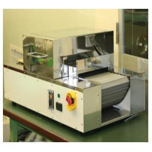 PM1103C 紫外光UV清洗机
