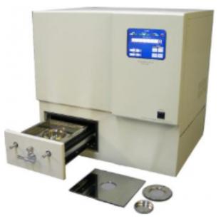 日Tohuko超高灵敏度材料氧化分析仪CLA---化学发光分析系统
