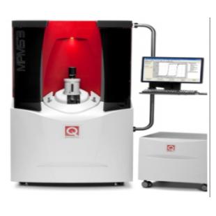 MPMS3 Zxin一代磁学测量系统