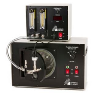 美国 Harrich PDC-MG 高集成度等离子清洗机