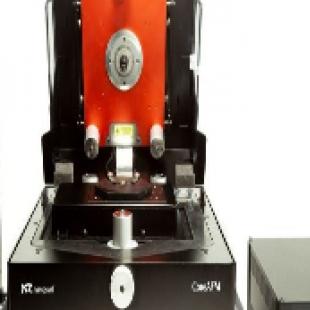 瑞士 Nanosurf CoreAFM 原子力显微镜