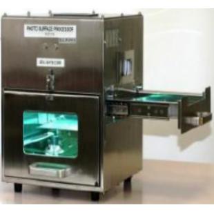 紫外臭氧清洗机PL17-110