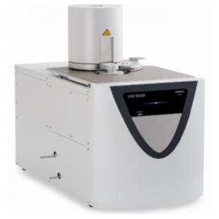 DSC 3500 德国耐驰 Netzsch 差示扫描量热仪