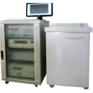 SuperME 多铁材料磁电测量系统