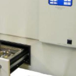 日Tohuko超高靈敏度材料氧化分析儀CLA---化學發光分析系統