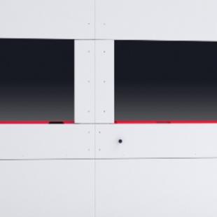 海德堡Heidelberg 掩膜版光刻機VPG+ 200,VPG+400