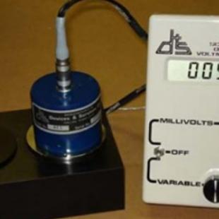 美國 D&S 發射率測量儀 AE1/RD1