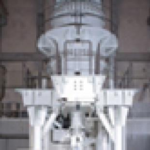 日本JEOL超高压透射电子显微镜 JEM-1000