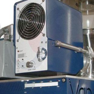 英國Oxford Vacuum 電子束蒸發鍍膜機Vapour Station 4