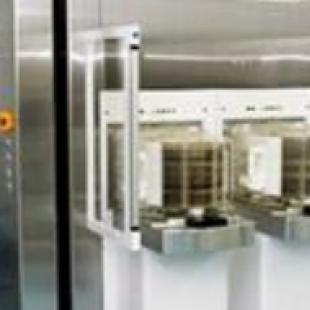 韓國ATI晶圓檢查機WS-1000