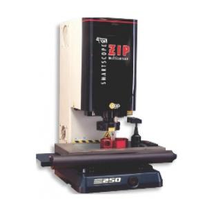 美國OGP光學式坐標測量儀Zip 250