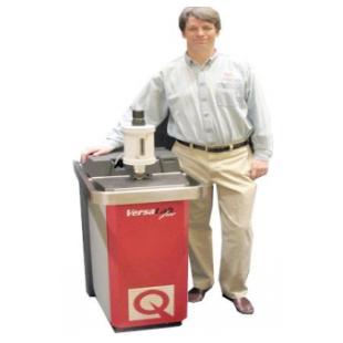 美國Quantum 集磁、電、熱測量多功于一體的振動樣品磁強計-VersaLab