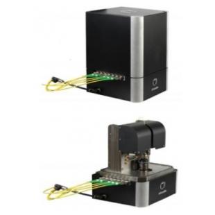 德国Attocube 磁共振显微镜/低温强磁场磁共振显微镜attoCSFM