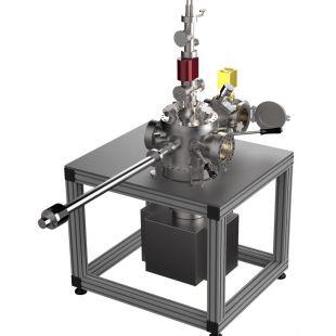 德國 Nano analytik(ParcanNano )納米級精準定位的單離子注入機 SII