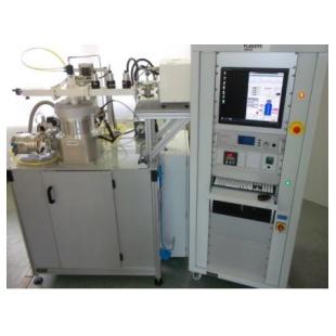 法國Plassys微波等離子體化學氣相沉積系統 SSDR 150