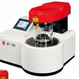 英国HHV桌上型溅射镀膜仪BT150和BT300 英国HHV桌上型溅射镀膜仪BT150和BT300,