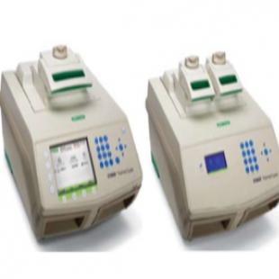 C1000/S1000美国Bio Rad新一代双模块梯度PCR仪