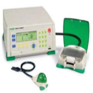 美国BIO-RAD转基因仪/电穿孔仪:Gene Pulser MXcell