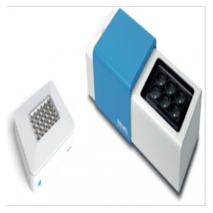 MaxWell 细胞生物电信号成像仪