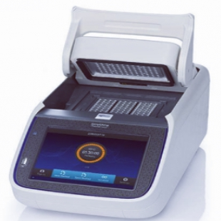 美国ABI PCR仪 SimpliAmp