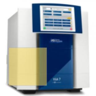美国应用生物系统公司(ABI)高产率荧光定量PCR仪